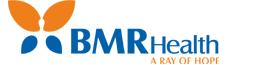 BMR Health